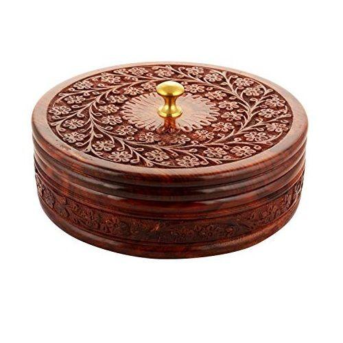 Multipurpose Dry Fruit Box
